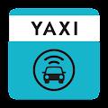 Yaxi Easy - Urban Transportation App download