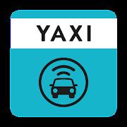Yaxi Easy - Urban Transportation App