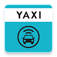 Yaxi Easy -.. file APK for Gaming PC/PS3/PS4 Smart TV