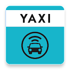 Yaxi Easy - Urban Transportation App icon