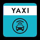 Yaxi Easy - App de transporte urbano icon