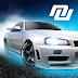 NITRO NATION™ 6, Free Download