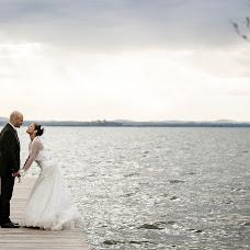 Wedding photographer Pasquale De ieso (pasqualedeieso). Photo of 01.11.2015