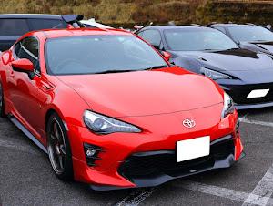 86 ZN6 GTのカスタム事例画像 yuya.さんの2019年11月25日07:22の投稿