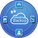 Everything Backup icon