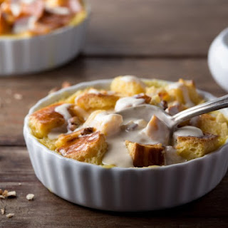 Golden Corral Bread Pudding