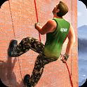 US Army Commando Shooting Training Academy icon