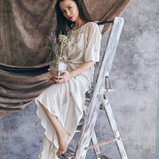Wedding photographer Ekaterina Belova (Belayakat). Photo of 13.04.2017