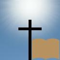 KJV for CDE Bible Reader icon