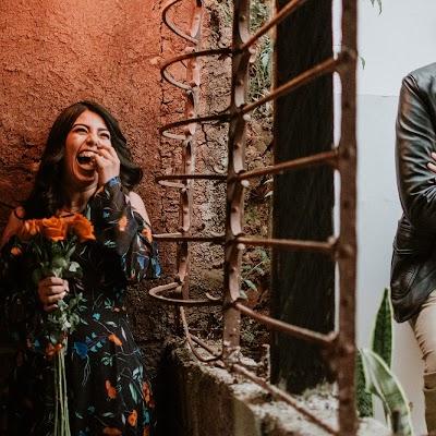 Fotógrafo de bodas Mag Servant (MagServant). Foto del 01.01.1970