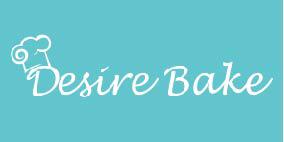 Desire Bake