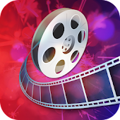 Movie Maker Pro