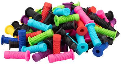 ODI Valve Stem Caps Candy Jar alternate image 0