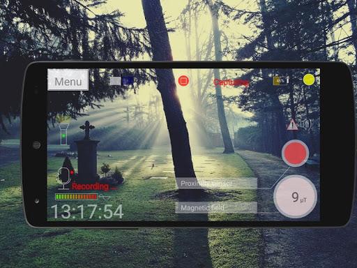 Ghost Studio 1.1.9 screenshots 7