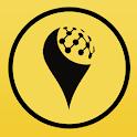 CEPA Telematics icon