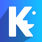Download App KUKU: Video Call Chat With Live Video Call Advice