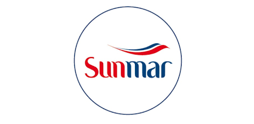 Санмар турагентство выгодных туров – Apps on Google Play