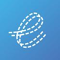 everitrip icon