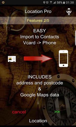玩旅遊App|地點免費|APP試玩