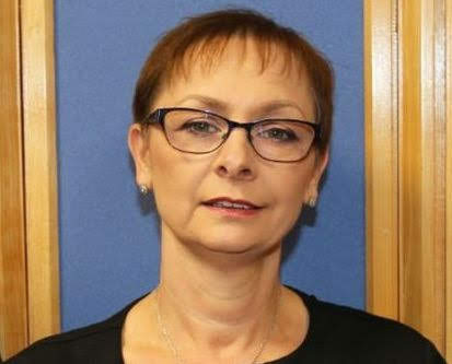 New council boss will start in February