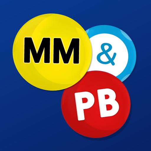 Powerball & Mega Millions Results + Scanner - Apps on Google
