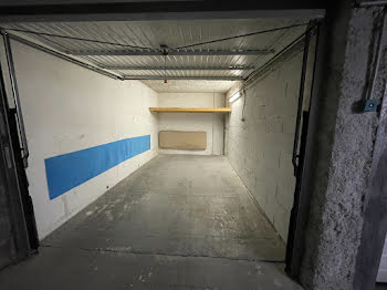 parking à Saint-Cyprien (66)