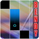 Bendy All Eyes On Me,Can't Be Erased Piano Tiles