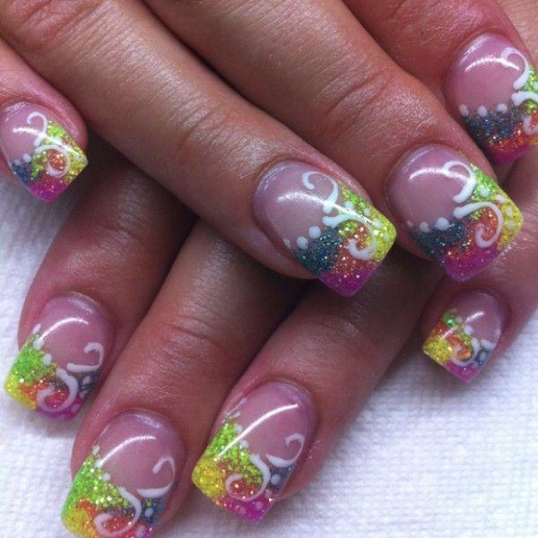 Fake nails android apps on google play fake nails screenshot prinsesfo Choice Image