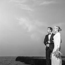 Wedding photographer Hamze Dashtrazmi (HamzeDashtrazmi). Photo of 25.09.2017