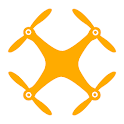 FPVDroid - FPV on Android icon