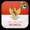 Lagu Nasional Indonesia
