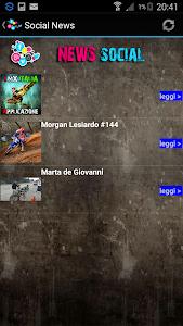 IMX Italia screenshot 7