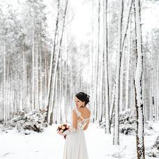 Wedding photographer Rita Shiley (RitaShiley). Photo of 20.02.2018