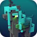 Pony Survival Craft icon