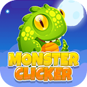 Monster Clicker 2 icon