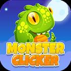 Monster Clicker 2 icon