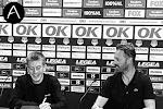 18-jarige ex-jeugdspeler KVM en Zulte Waregem krijgt eerste profcontract in Nederlandse tweede klasse