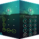AppLock Theme Space apk