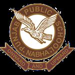 PPS Nabha