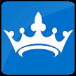 Guide for KINGROOT new APK