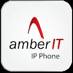 Amber IT IP Phone 1.0.25