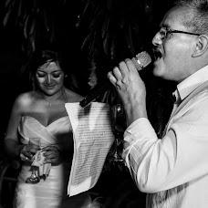 Wedding photographer Vicale Fotografía (VicaleEmpresad). Photo of 16.08.2017