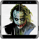 Download Joker Lock Screen For PC Windows and Mac