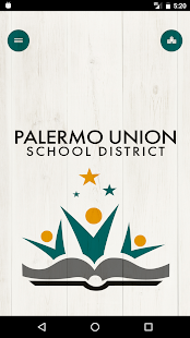 Palermo School District - náhled