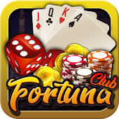 Tải Game Fortuna Club
