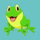 Frog Logic APK