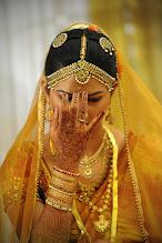 Photo: Wedding Photography portfolio here: http://weddingphotography.pradeepsanyal.com/