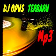 DJ Opus Offline Terbaru