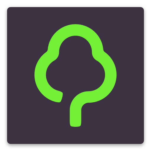 Gumtree: Buy & Sell Local deals. Find Jobs & More Icon