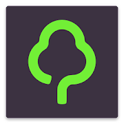 Gumtree: Buy && Sell Local deals. Find Jobs && More